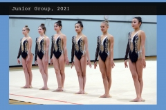 2021_1_Junior-Group-2021