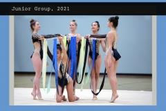 2021_2_Junior-Group-2021