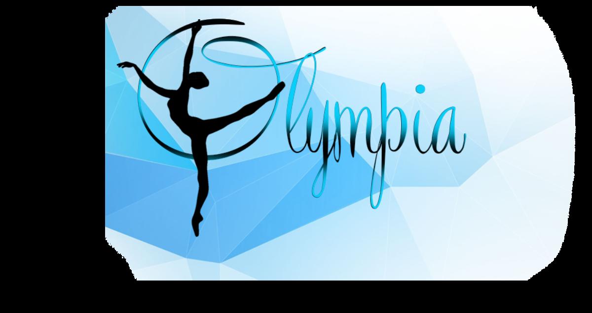 Olympia Rhythmic Gymnastics